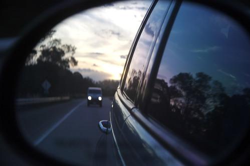 Road Trip #5