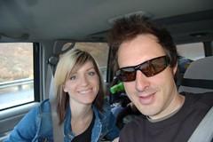 In Car SnapShot