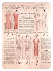 1920s fashion - 02