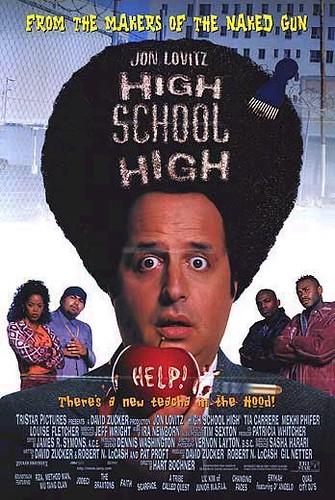 high_school_high