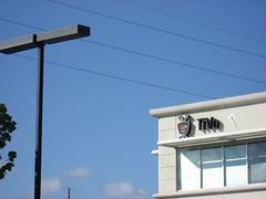 TiVo Headquarters