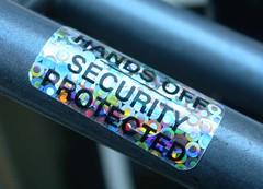 bike_security