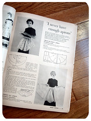 vintage sewing book 04
