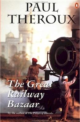 the.great.railway.bazaar