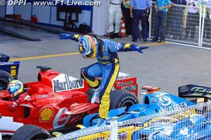 [運動] F1日本大賽 (10)