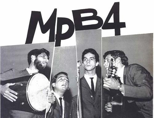 MPB-4