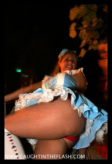 Halloween at Wonderland  _MG_9873.jpg