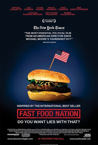 fastfoodnationonesheet