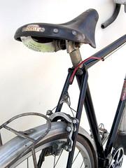 Goeland Cyclotoursime Alex March Ebykr