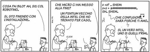ecol-05