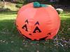 PumpkinDeflating 003