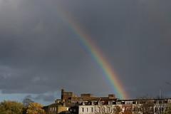 Southampton Rainbow