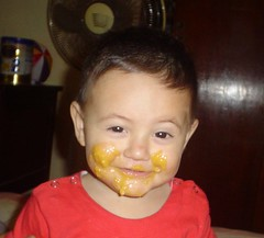 comineod mango
