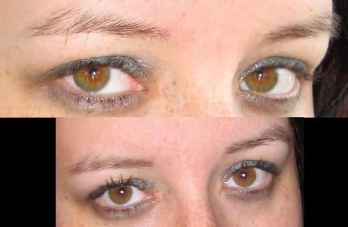 11.26.06 Eyebrows B_A