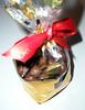 chocolats aux figues