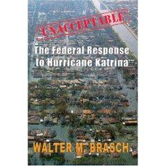 Unacceptable~ Walter M.Brasch ~ Booksurge