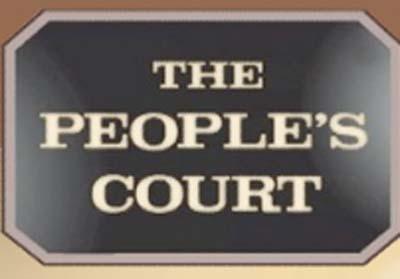 PeoplesCourt1