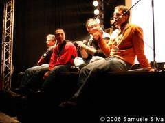 BarCamp Turin/38