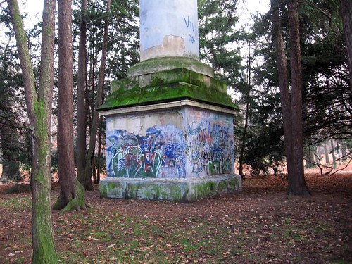 Pomnik Trajana (III)