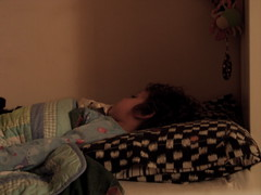 167/365: Passed Out (by sarahmichelef)