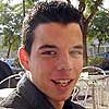 Manuel David Portas Ruiz