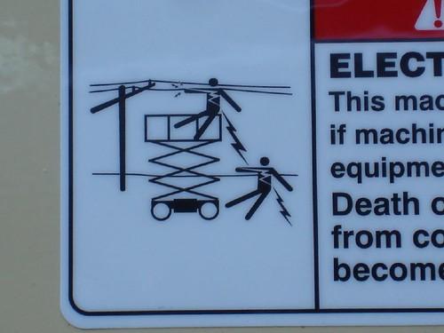 Electrico