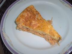 Torta de Frango 01