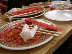 chjang fu homecoming 005