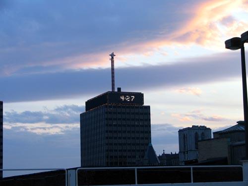 29Nov2009-003