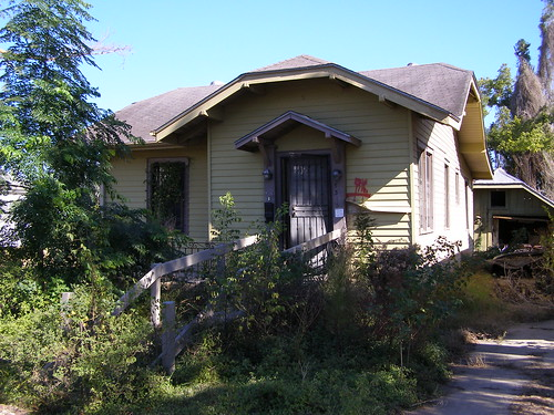 5315 Painters Street {Gentilly}