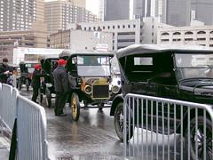 Detroit Superbowl Model T 2