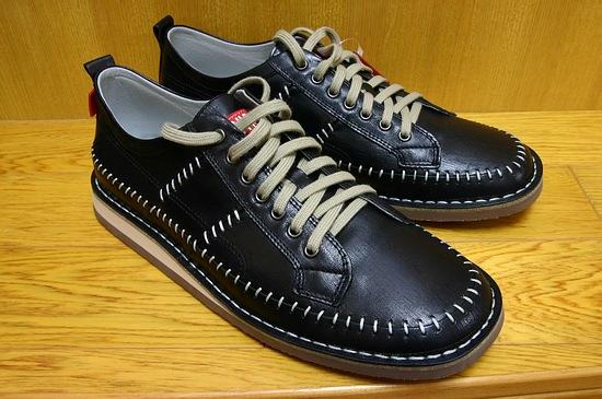shoe06550