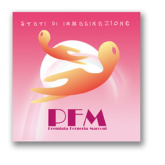 PFM_SdI