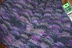 knit update 002