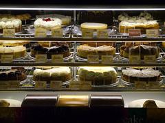 Cheesecake Factory 14