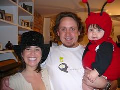 Halloween_2006 (18)