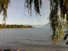 balade bord du lac oct 06 (27)