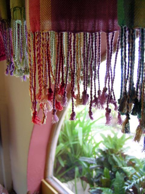 candy braids