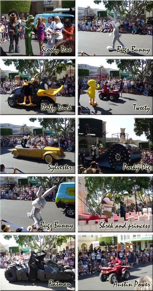 06-Movie-World-Parade-small