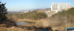 2006-02-09 Seongan-dong.jpg