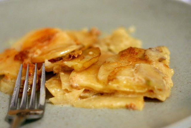 America S Test Kitchen Shrimp Shells