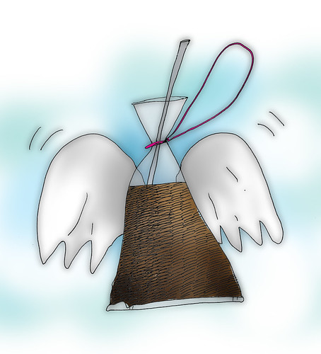 kopi-angel