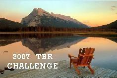 TRB Challenge