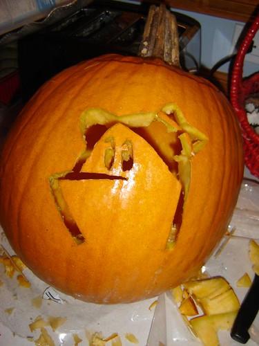 Pumpkins 019