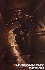 TMNT Movie Sketchbook-04