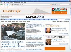 Captura - ELPAIS.com - Windows - Firefox