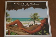 El Dorado Royale, Riviera Maya