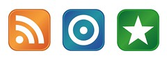 Share This Icon Concept #2 With Peers