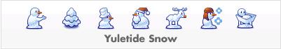 Yuletide_Snow (by joaoko)