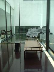 19.The Metropolitan酒店大廳 (2)